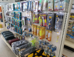 St-Augustine-Marina-Fishing-Tackle-Supplies-Gear-18