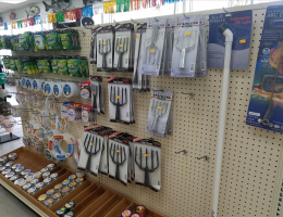 St-Augustine-Marina-Fishing-Tackle-Supplies-Gear-4