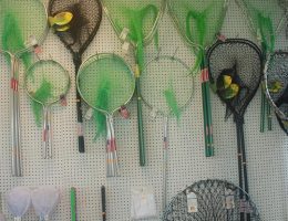St-Augustine-Marina-Fishing-Tackle-Supplies-Gear-9