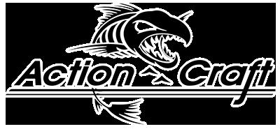 ActionCraftFishLogo-web